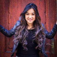 Asian touch :: Alena Kramarenko
