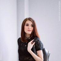 Владислава :: Марина Киреева
