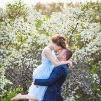 Дмитрий и Юлия :: valentina
