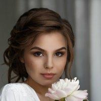 Маша :: Светлана Матонкина
