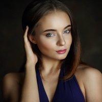 Victoria :: Dmitry Arhar
