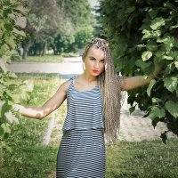 фото :: Nиколай Nиколаевич