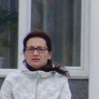 площадь Чайковского :: константин