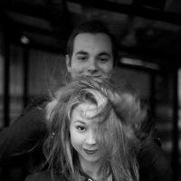 Love :: Анастасия Иванова