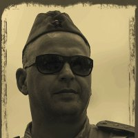 Внук3 :: Shmual Hava Retro