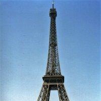 Париж (4) :: imants_leopolds žīgurs
