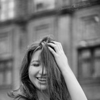 фотопрогулка :: Катерина Фомичева