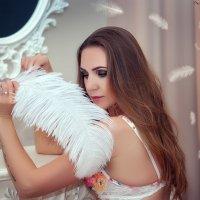 !!! :: Inna Sherstobitova