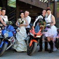 День невест 2017,Кемерово :: Евгения Сихова