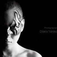 Face art :: dasik tarasova