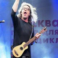нас не догонишь :: Олег Лукьянов