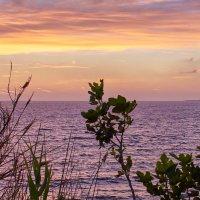 Кипрский закат :: Минихан Сафин