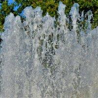 Водная симфония... :: Sergey Gordoff