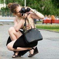 фото-позы :: StudioRAK Ragozin Alexey