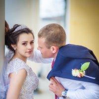 Это - Любовь! :: Дмитрий Головин