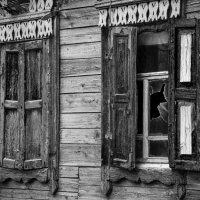 вошел в программу реновации :: Иван Помидоров