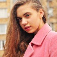 Александра :: Маргарита Семенчукова