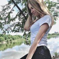 ... :: Валерия Леонтьева