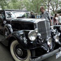 История на колесах :: spm62 Baiakhcheva Svetlana