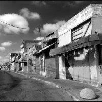 Мертвый город. :: Leonid Korenfeld