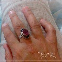 перстень ... :: maxim
