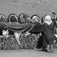 22 июня - День памяти и скорби. (2) :: Николай Кондаков
