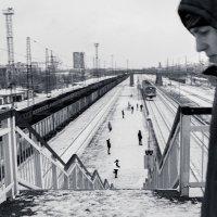 ---- :: Галина Щербакова