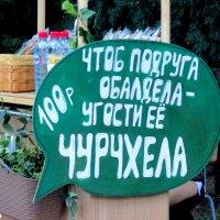 Побалдей за 100 рублей! :: Нина Бутко