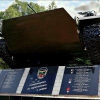 Не вернувшимся с войны... :: Кай-8 (Ярослав) Забелин