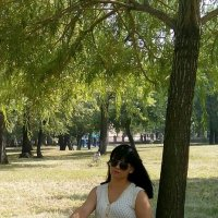 лето ,тепло :: елена леонтьева