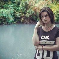 Dasha :: Marina Volkova