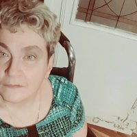 Я инвалид колясочник :: Елена Затанок