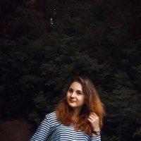 2 :: Эмма Методиева