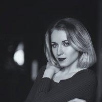 Божидара :: Сергей Петрицкий