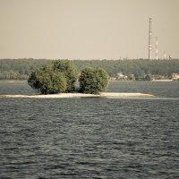 """Из серии: """"Татарстан без приукрас"""" :: Андрей Головкин"""