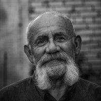 Умиротворение. :: Павел Петрович Тодоров