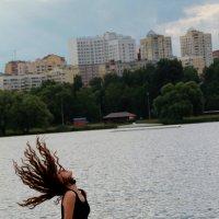 *** :: Екатерина Коняева