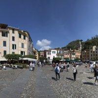 Портофино (итал. Portofino) :: Детский и семейный фотограф Владимир Кот