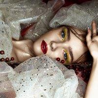 Anastasiya :: Anastasia Stella