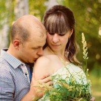 Love is :: КатеринаS S