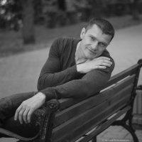 All you need is Love :: Алеся Пушнякова