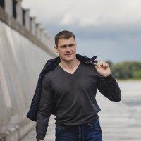 Life is good, when you are good! :: Алеся Пушнякова