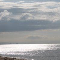 Море :: Лина