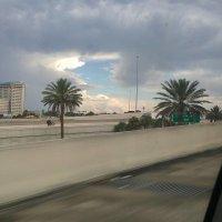Sky :: A ZHADANA