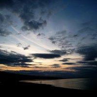 Балтийское море :: Tanja Gerster