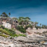 Mallorca :: Konstantin Rohn