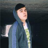 Дмитрий 2 :: Роман Прокофьев