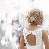 Невеста :: Олеся Петрова
