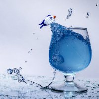 ...выпьем и снова нальем!!! :: Валерий Чернов
