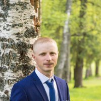 . :: Алексей Корепин